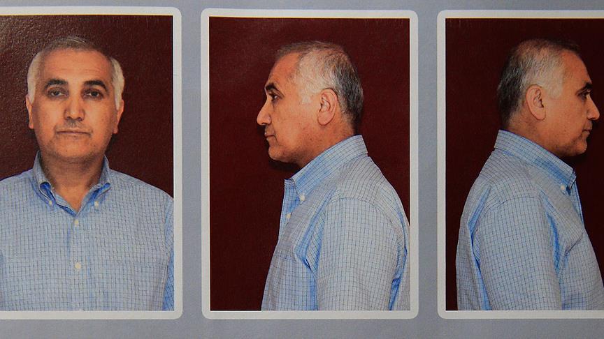 Konya dahil 6 ilde Narkotikten kaçak uyuşturucu HAP operasyonu #konyahaber