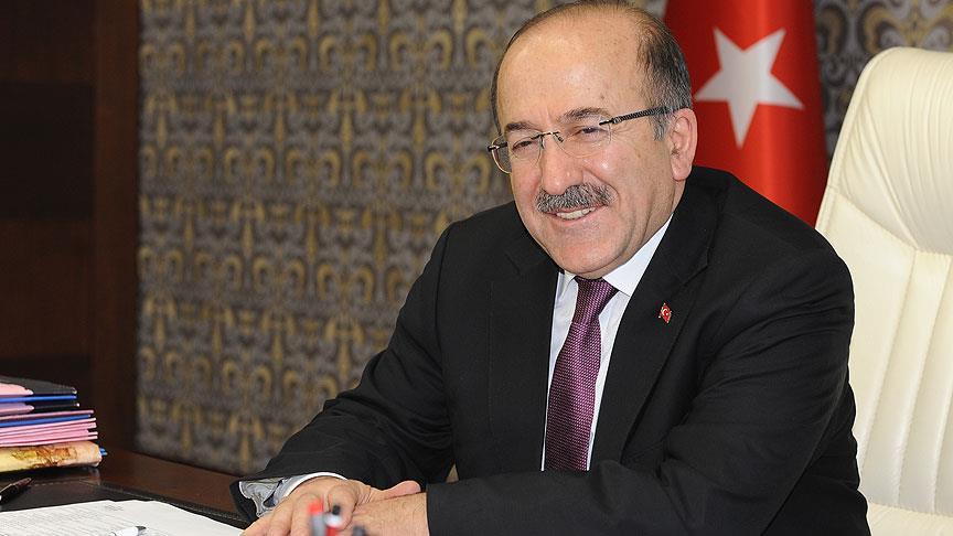Konyaspor'un Palabıyık yönetiminde ki 11. maçı