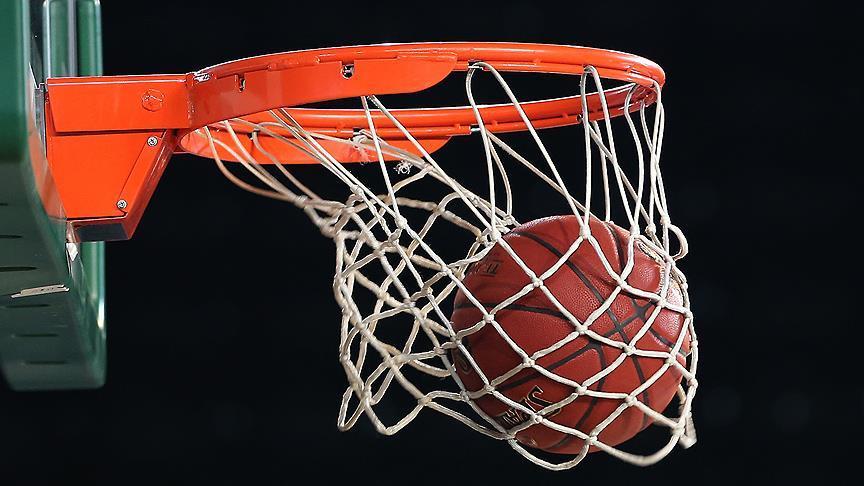 Türkiye, 2023 Dünya Basketbol Şampiyonası adaylığından çekildi