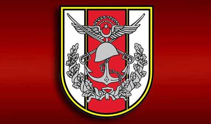Kayserispor - Atiker Konyaspor maçı canlı anlatım
