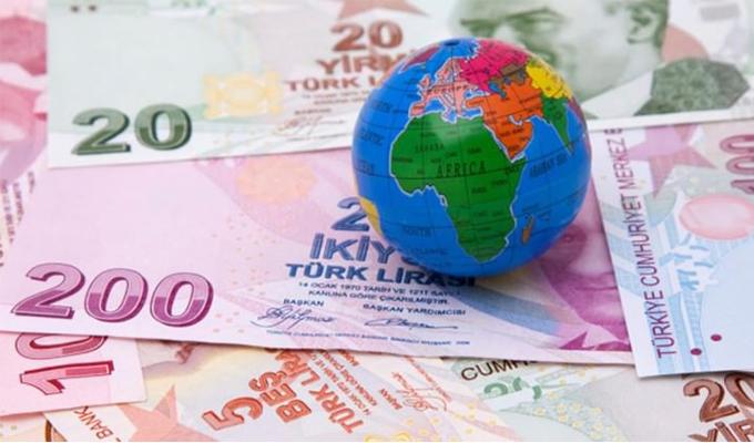 Hükümetten kritik hamle! Türkiye satın alabilir