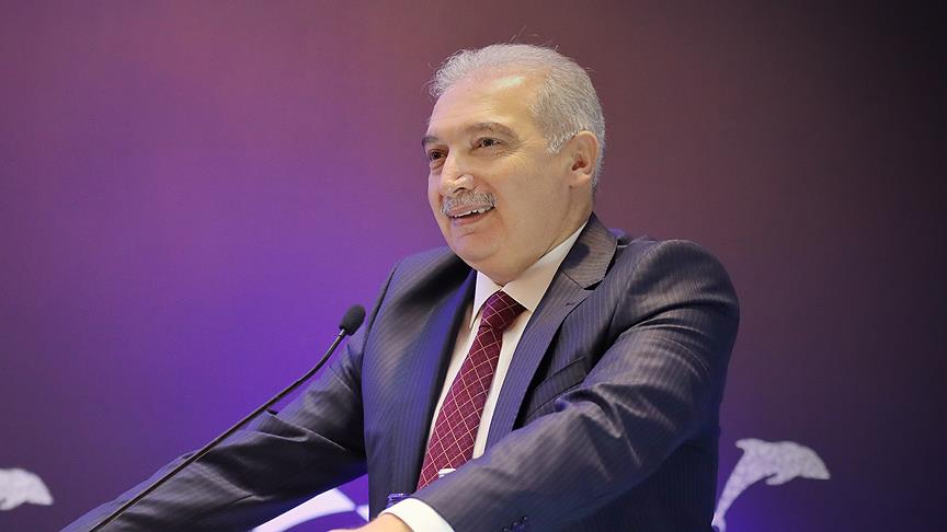 İBB Başkanı Uysal, 150 avukatla Silivri'de olacak