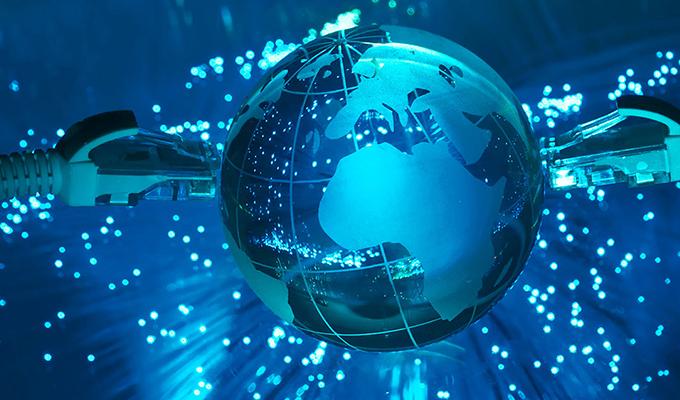 Türk Telekom 5 bin kişiye internet kullanmayı öğretti