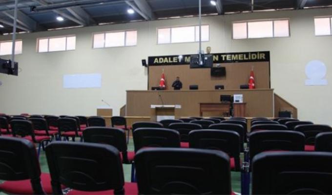 Konya Haber:  FETÖ evlerinin 'etliekmek sorumlusu' da varmış