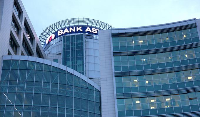 Konya Haber:  FETÖ'nün Bank Asya çalışanlarına mobbingi iddianamede
