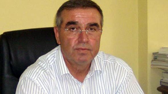 AK Partili eski vekile FETÖ'den 6 yıl 3 ay hapis