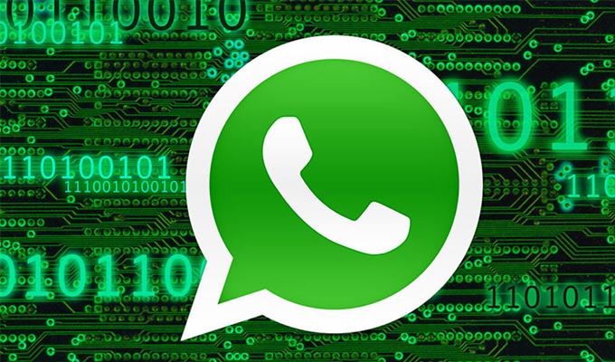 SonDakika:  WhatsApp'ta bağlantı sorunu yaşanıyor