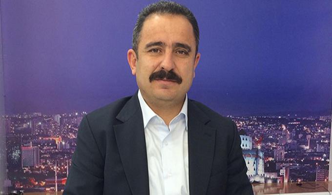 Anadolu medyası bu tuzağa düşmeyecek