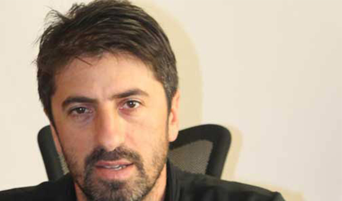 FETÖ'den Gözaltına Alınan Zafer Biryol: ByLock İndirdim, Himmet Verdim, Gülen'le Görüştüm