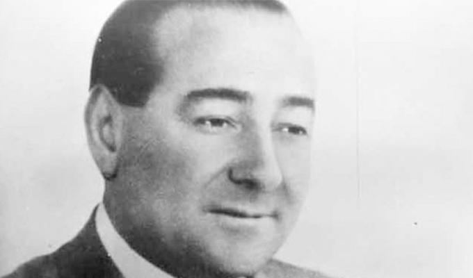 FETÖ'cü hainlerden 56 yıl sonra aynı yalan