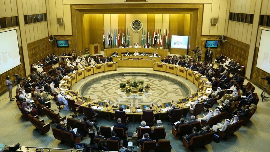 Arap Birliği ve İİT'ye Kudüs için acil toplanma çağrısı