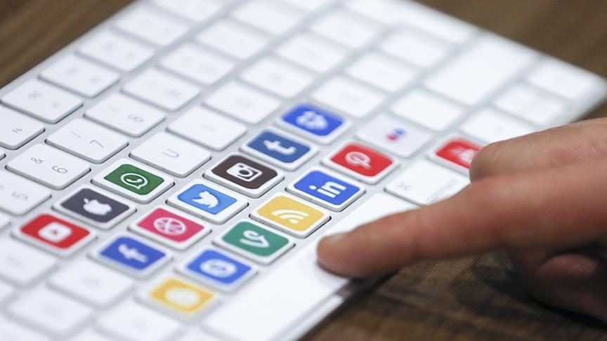 'Sosyal medyanın reklam geliri 35 milyar dolar'