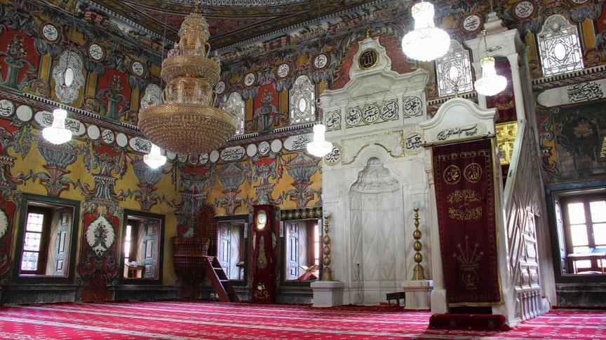 'Mevlana'nın Balkanlara en büyük etkisi İslam'ın yayılmasındadır'