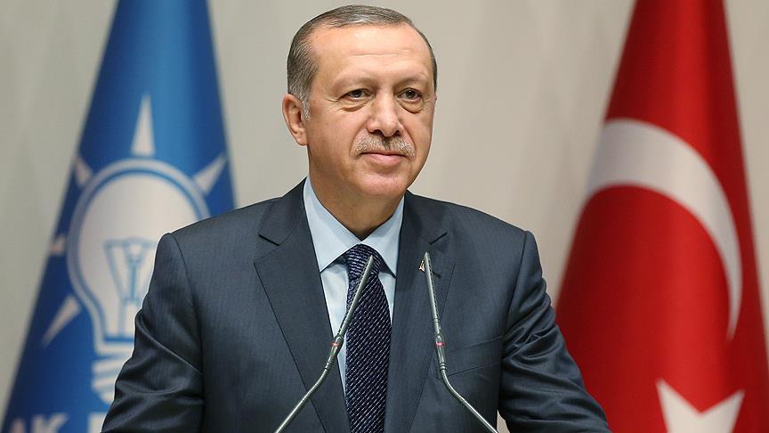 Erdoğan 'yurtdışına para kaçıranlar' derken kimleri kastettiğini bugün açıkladı