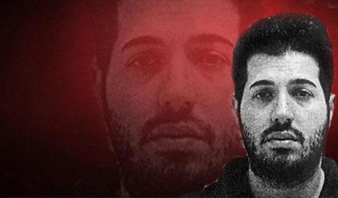 Reza Zarrab soruşturmasında gözaltı sayısı 17 oldu