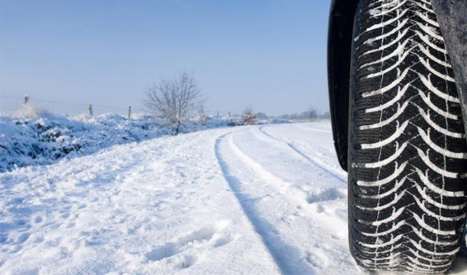 Kış lastiği hangi araçlar için geçerli fiyatları nedir 2017 kış lastiği uygulaması başladı mı?