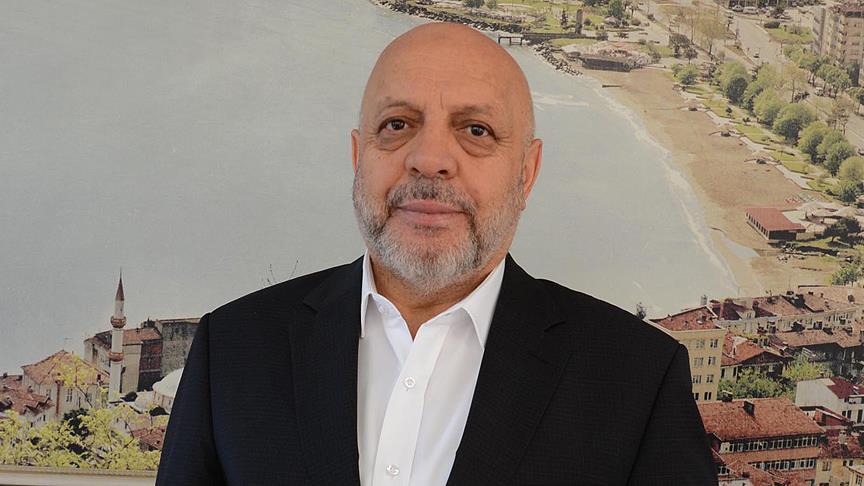 Hak-İş Genel Başkanı Arslan: Taşeron düzenlemesine çok ciddi çözüm getirildi