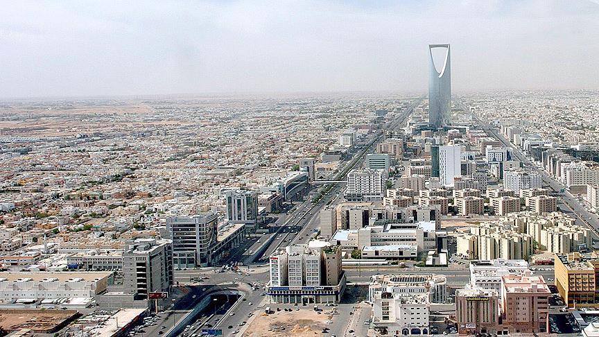 Suudi Arabistan'da yolsuzluk soruşturması devam ediyor