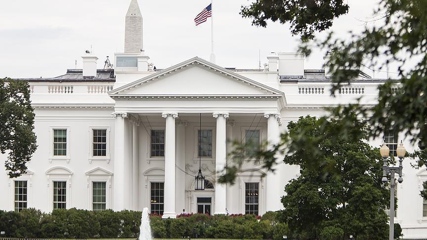 ABD 'Kudüs' kararını Çarşamba günü ilan edecek