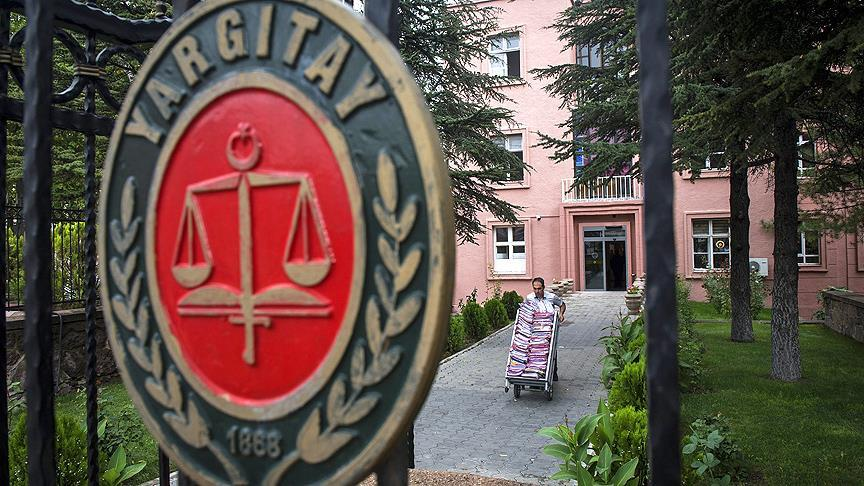 Yargıtay, Beşiktaş'la ilgili beraat kararını bozdu