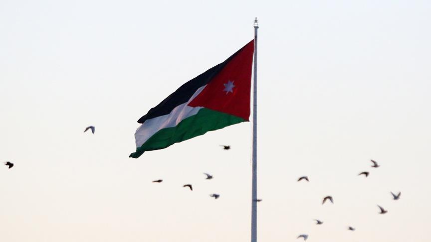 Ürdün'den Arap Birliği ve İİT'ye olağanüstü toplanma çağrısı