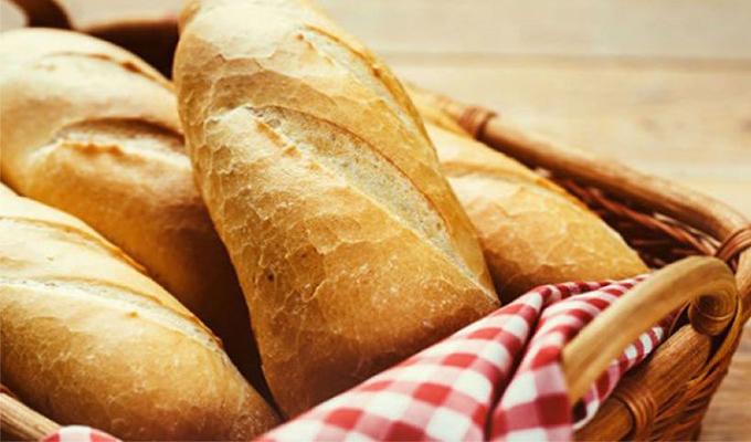 Cihan Kolivar: İsraf Olmasın Diye Ekmeği 5 Liraya Yedirim