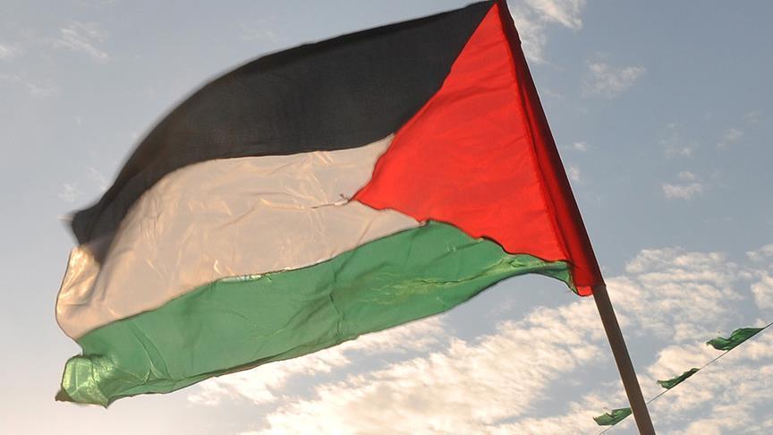 'ABD'nin barış sürecindeki ortaklığını sona erdirecek'