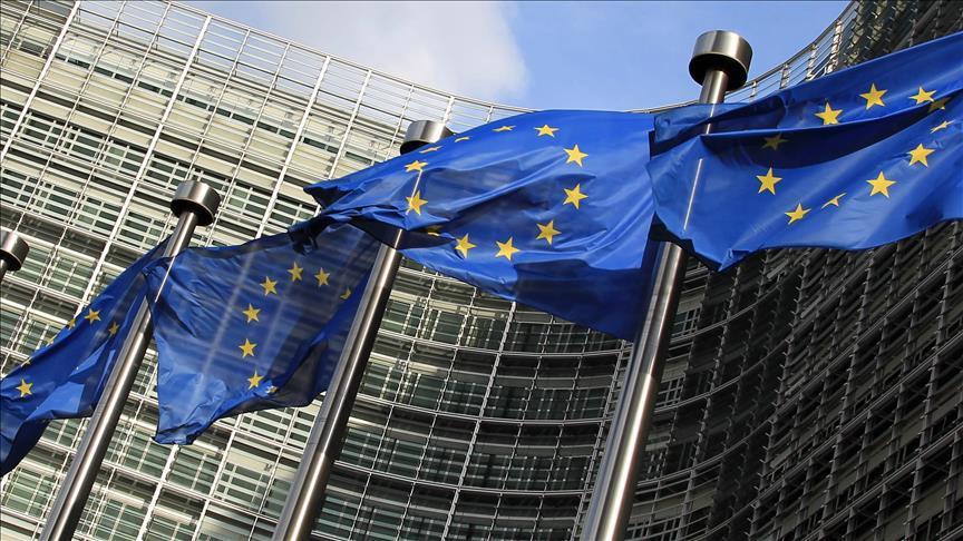 Avrupa'nın IMF'si kurulacak