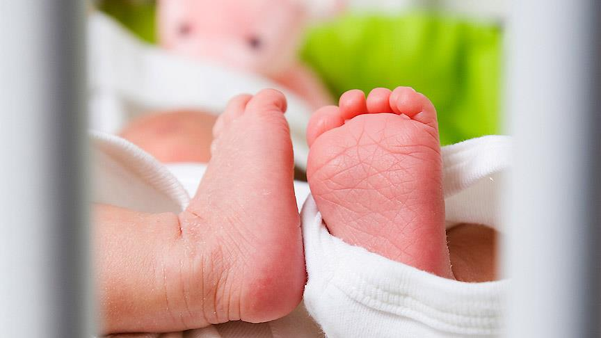 Bebeklerin başka ailelere verildiği iddiasına soruşturma