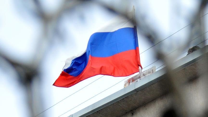Rusya ABD'nin Kudüs kararından 'derin endişe' duyuyor