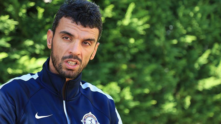 Sofuoğlu 6. şampiyonlukla kariyerini tamamlamak istiyor