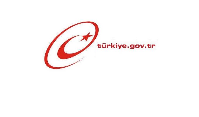 E-devlet'ten işe yarayacak uygulama