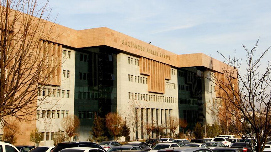 FETÖ'nün Bank Asya çağrısına uyan sanığa mahkumiyet