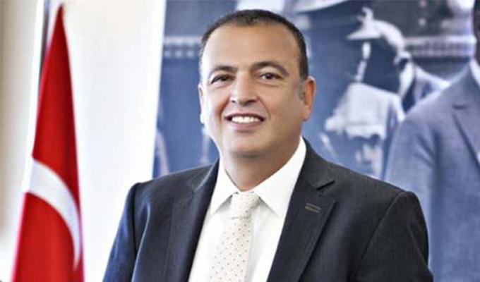Ataşehir Belediye Başkanı görevden alındı