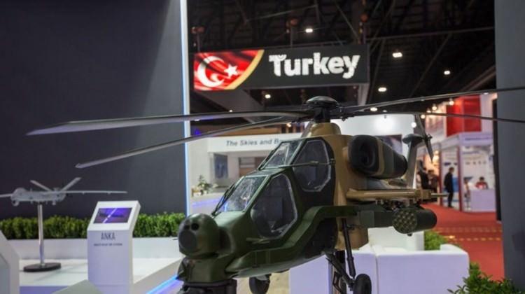 İstanbul savunmada atağa kalktı