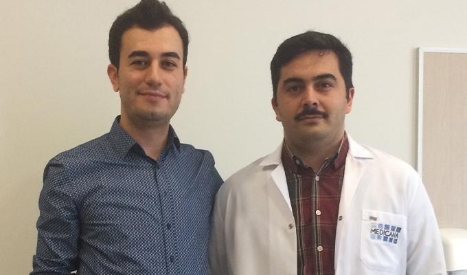 Konya Haber: Gözlük kullanan doktorlar neden lazerle tedavi olmuyor?