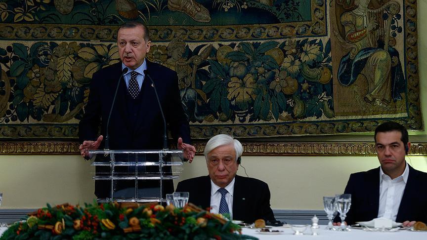 Kıbrıslı Türkler 'azınlık' konumuna indirgenemeyecek