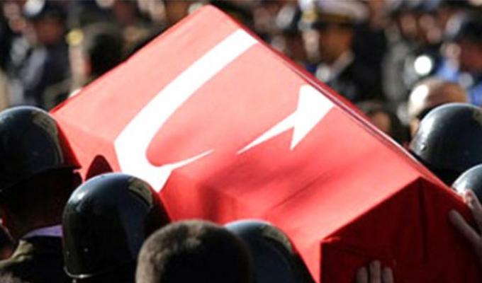 Şırnak'tan Acı Haber! 1 Asker Şehit Düştü