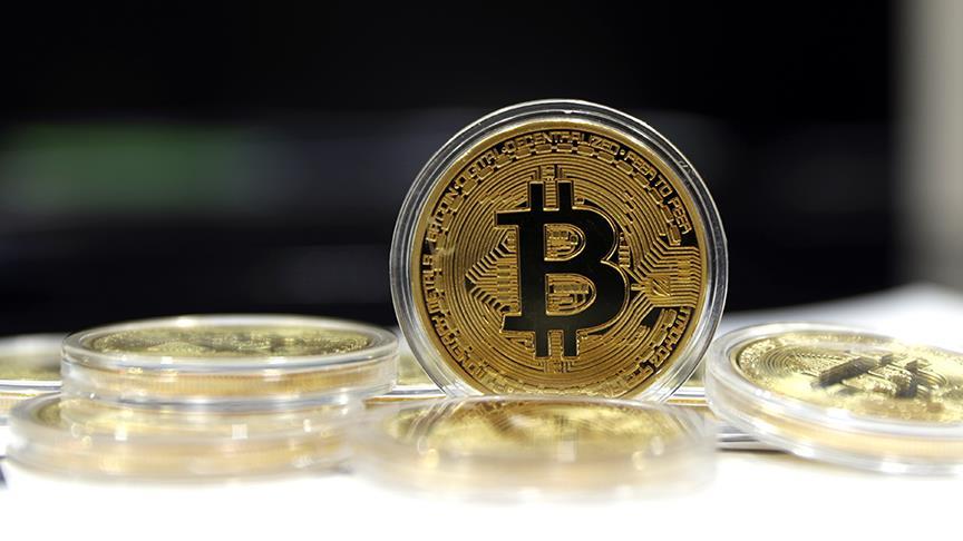 'Bitcoin'de mağdur olmamak için alım noktasına dikkat edin'