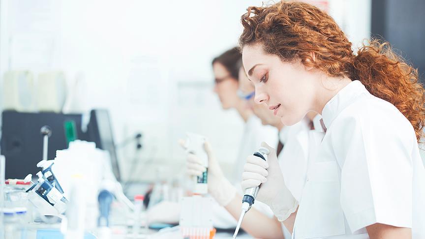 Deney aşamasındaki ilaç Huntington hastalığının gelişimini engelliyor