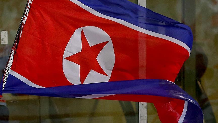 Kuzey Kore'ye 52 yıl önce firar eden eski ABD askeri öldü