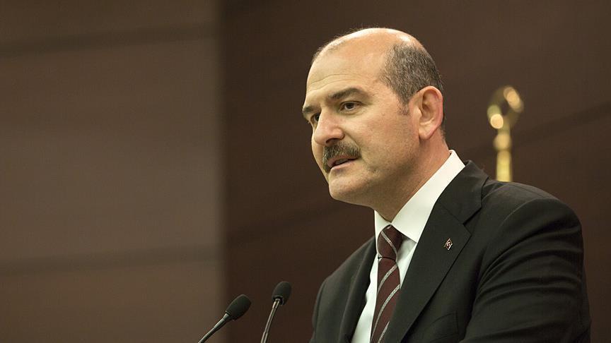 Türkiye, son 15 yılda önemli bir dirayet ortaya koydu