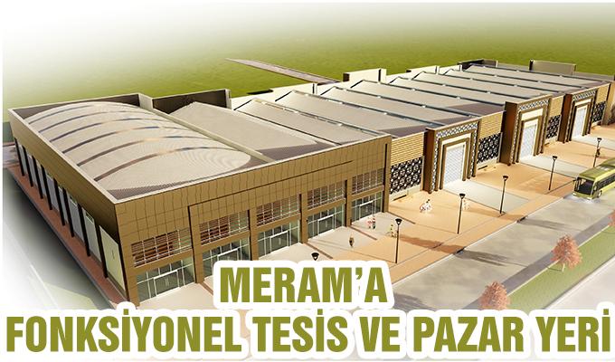 Konya Haber: