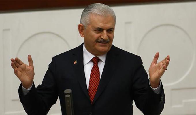 Başbakandan Kılıçdaroğlu'na hesap uzmanı göndermesi