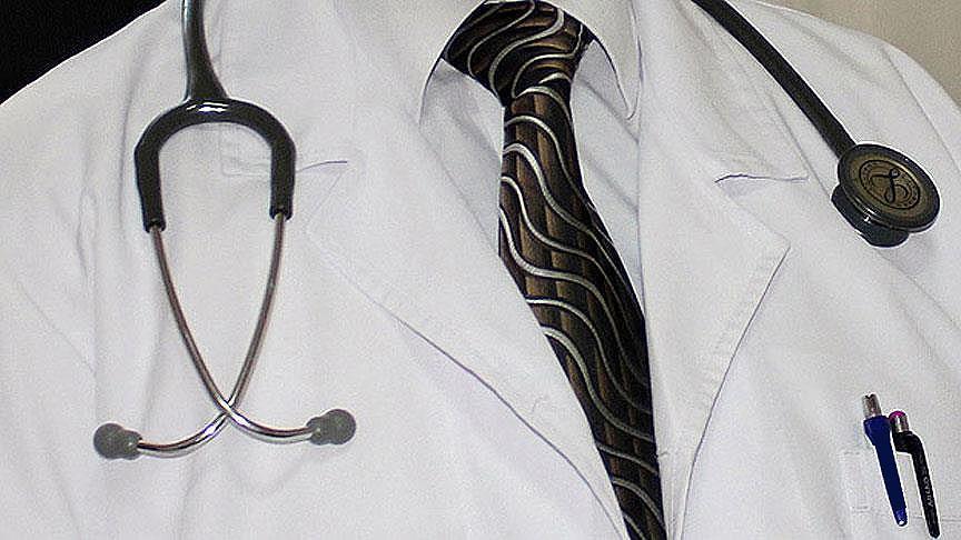 Özel hastanede çalışan hekime nöbet düzenlemesi