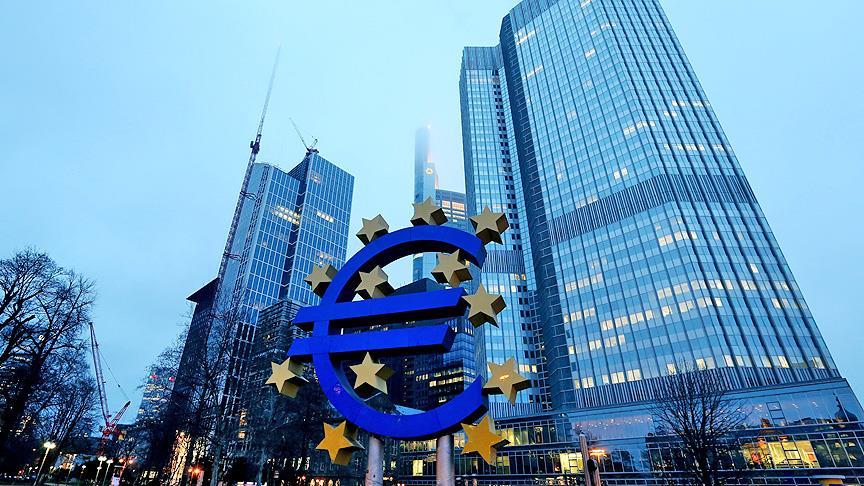 ECB'den yılın son toplantısında 'sürpriz' beklenmiyor