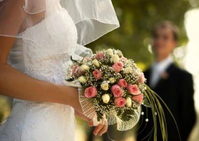 Türkiye'de Evlenme Yaşı Yükseliyor
