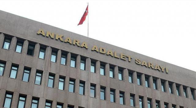 Ankara'da FETÖ operasyonu! 79 kişi hakkında gözaltı kararı