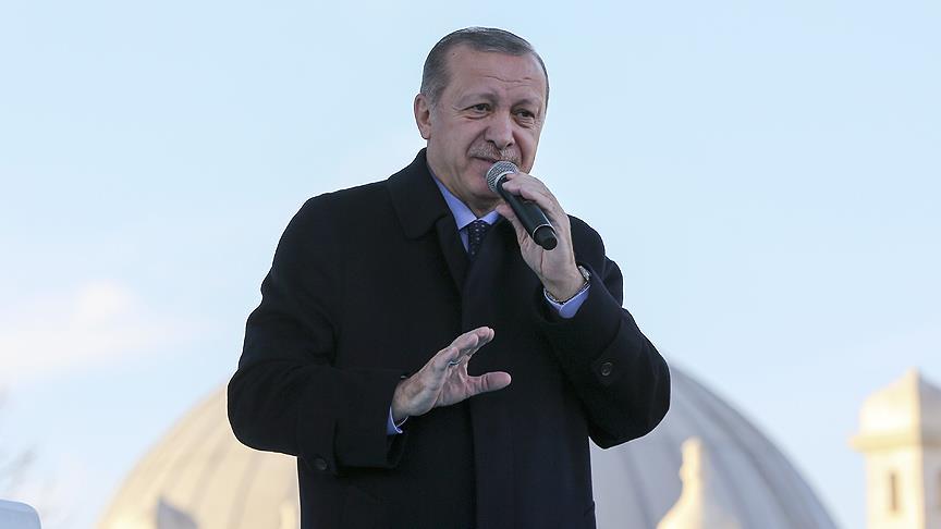 Hekimbaşı çöplüğünü Kılıçdaroğlu'na hatırlatmak lazım