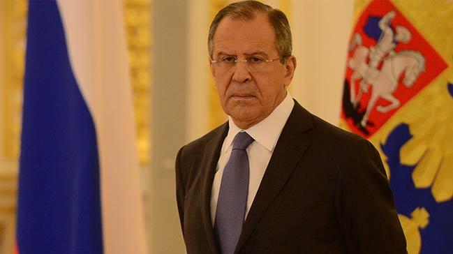 Rusya'dan Türkiye ve İran açıklaması